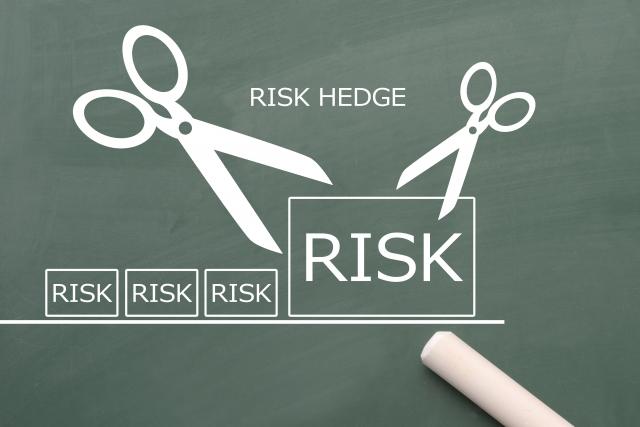 保険営業マンが話さないドル建て終身保険3つのデメリット